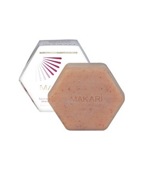 makari-clarifying-exfoliating-antiseptic-soap-7-oz