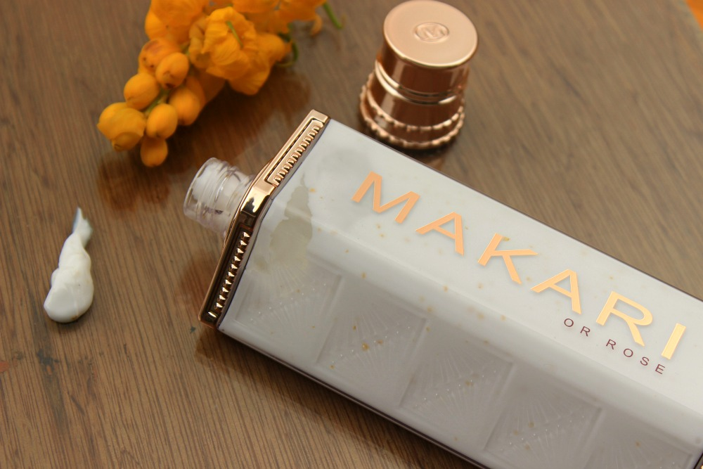 Makari-24k-gold-rose-lightening-cream-skincare-barbara1923-2_zpslyu9pehv