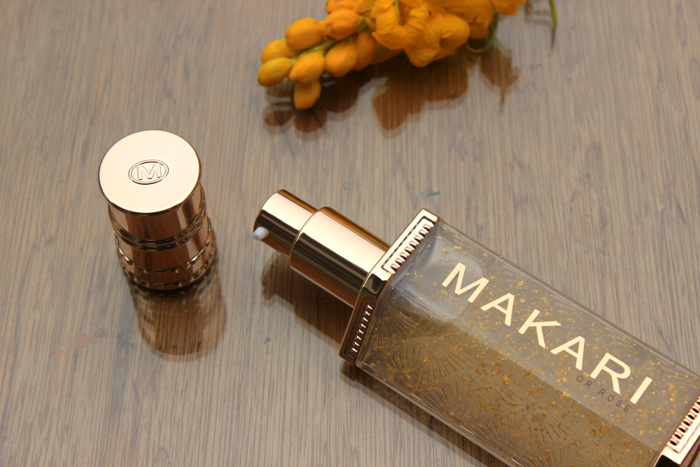 Makari-24k-gold-rose-lightening-serum-skincare-barbara1923_zpsaamj4qk0