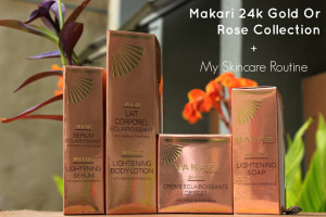 Makari-24k-gold-rose-review-skincare-barbara1923
